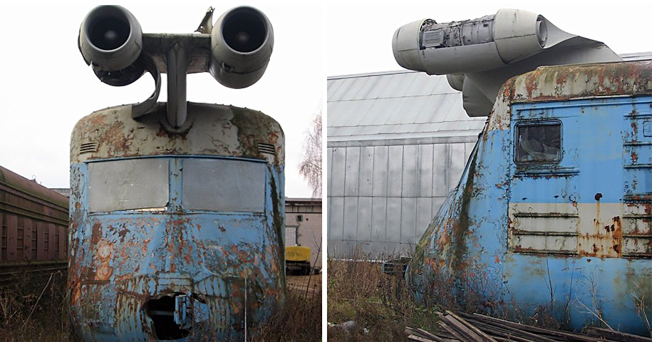 abandoned-soviet-jet-train-160mph-6