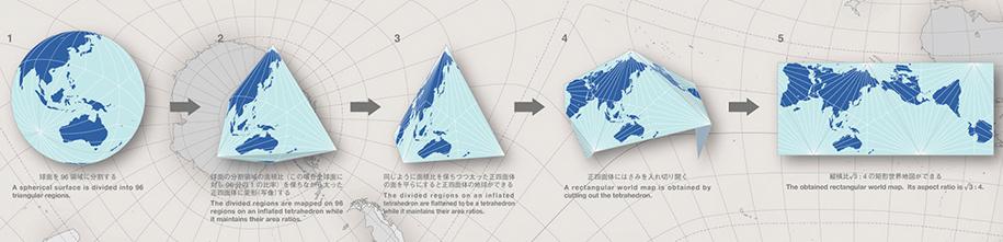 accurate-world-map-scale-design-japan-hajime-narukawa-5