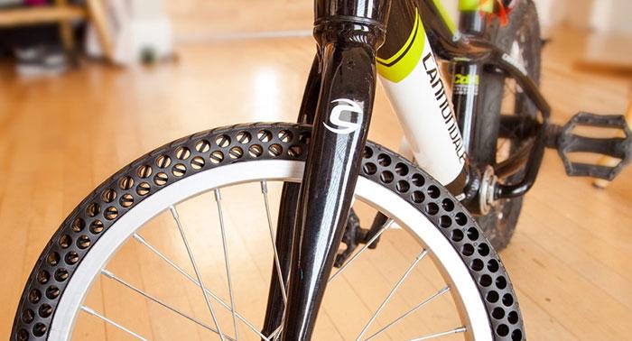 airless-flat-free-tire-bike-nexo-5