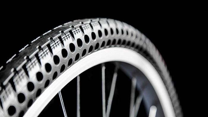 airless-flat-free-tire-bike-nexo-6