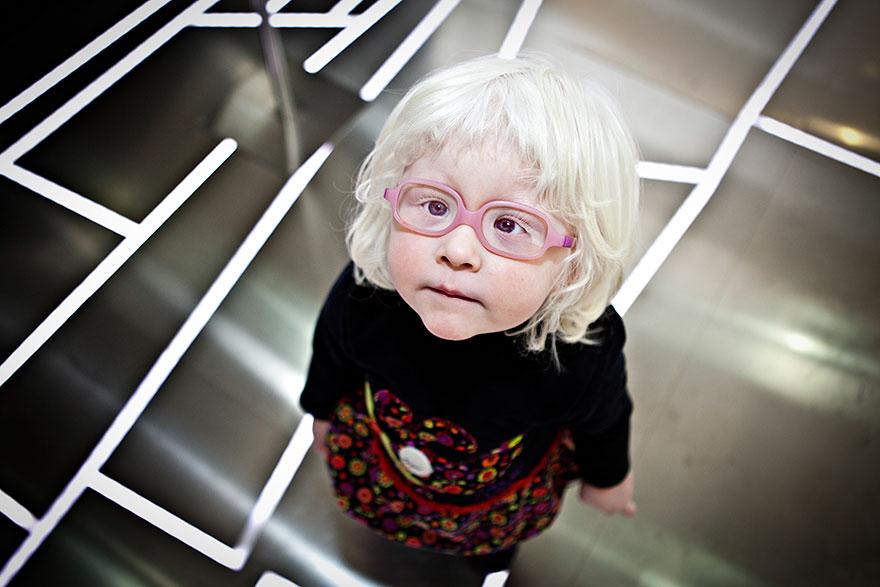 albinism-beautiful-albino-people-13