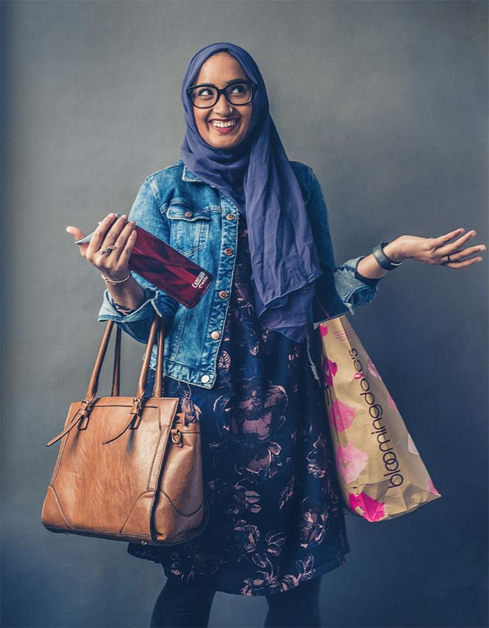 american-muslims-islamophobia-photos-mark-bennington-1