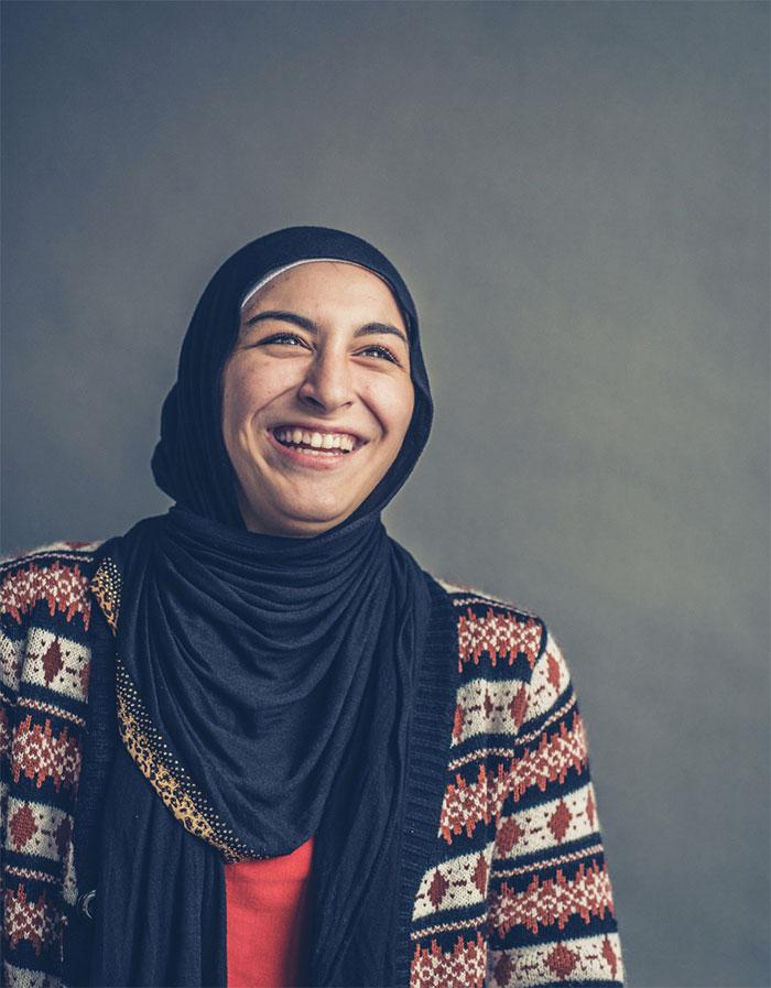 american-muslims-islamophobia-photos-mark-bennington-19