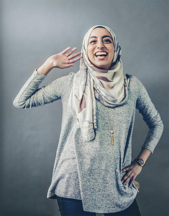 american-muslims-islamophobia-photos-mark-bennington-2