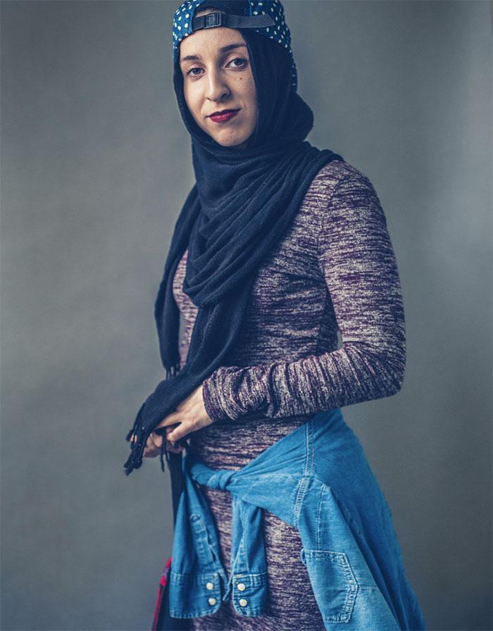 american-muslims-islamophobia-photos-mark-bennington-20