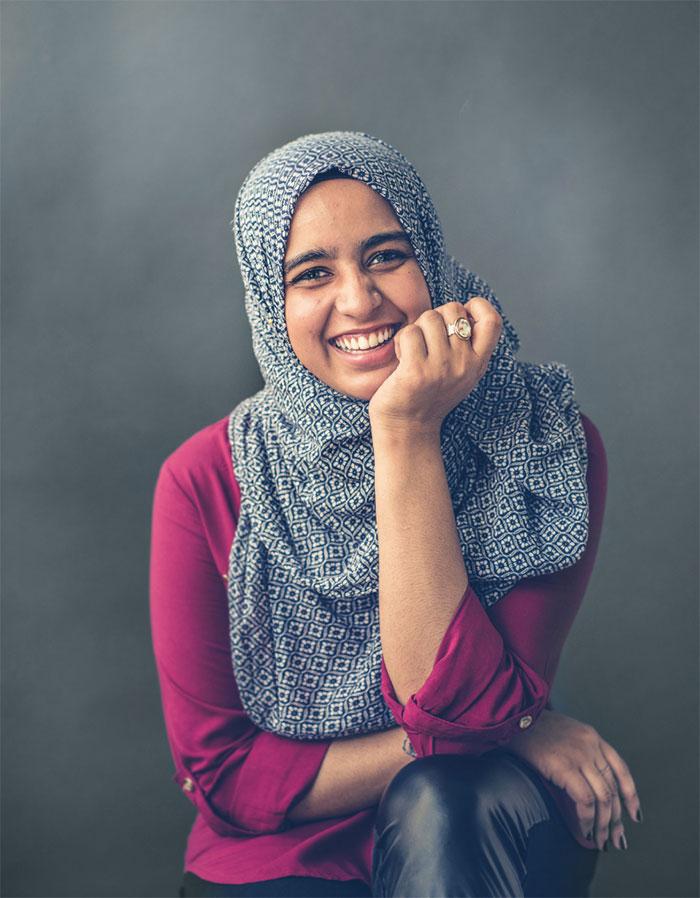 american-muslims-islamophobia-photos-mark-bennington-21