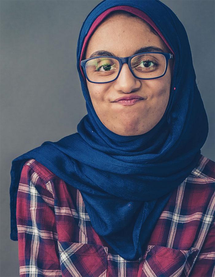 american-muslims-islamophobia-photos-mark-bennington-22