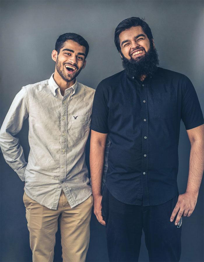 american-muslims-islamophobia-photos-mark-bennington-23