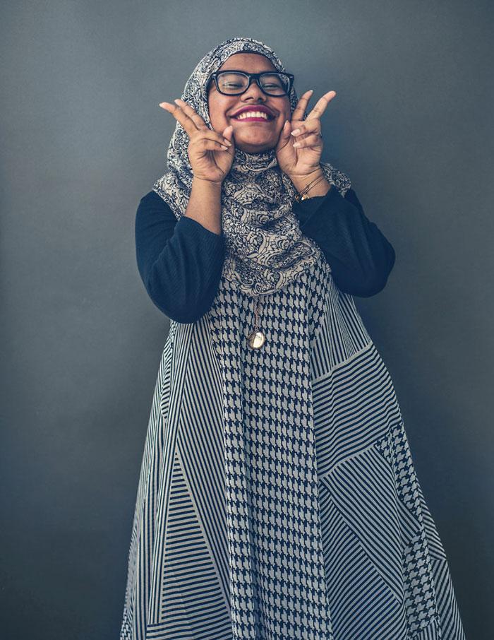 american-muslims-islamophobia-photos-mark-bennington-5