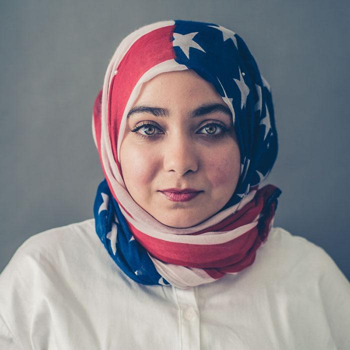 american-muslims-islamophobia-photos-mark-bennington-6