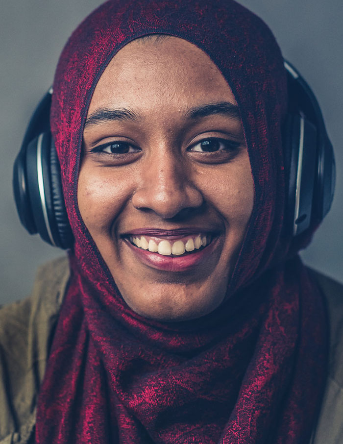 american-muslims-islamophobia-photos-mark-bennington-7