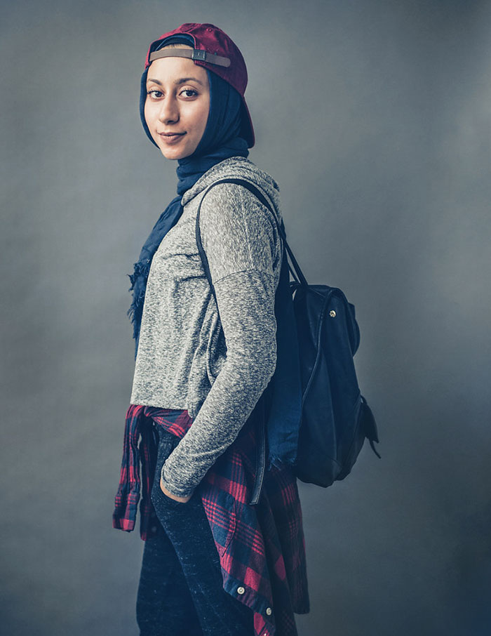 american-muslims-islamophobia-photos-mark-bennington-9