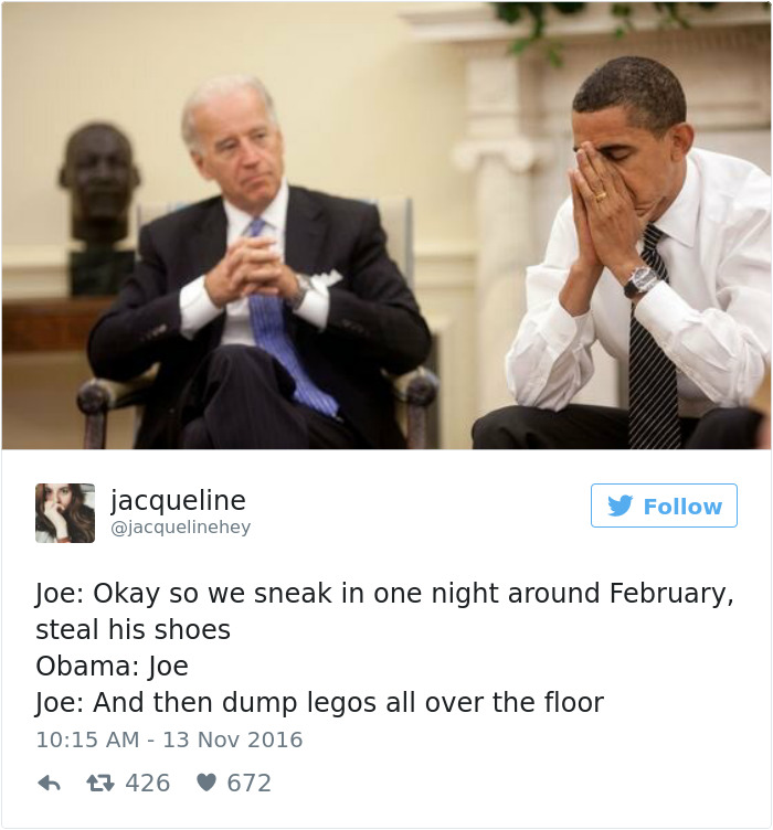 barack-obama-joe-biden-funny-tweets-6