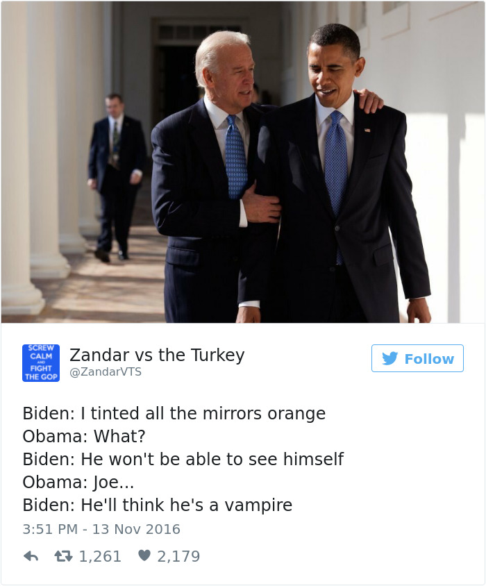 barack-obama-joe-biden-funny-tweets-7