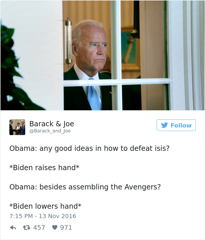 barack-obama-joe-biden-funny-tweets-8