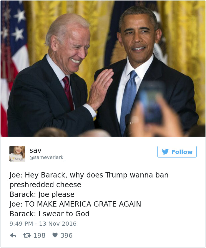 barack-obama-joe-biden-funny-tweets-9