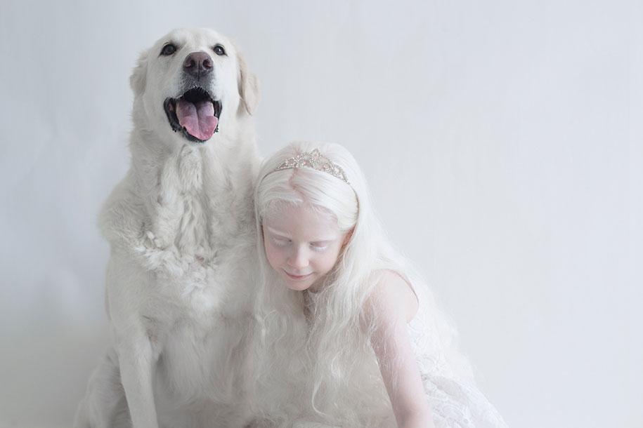 beautiful-albino-people-porcelain-beauty-yulia-taits-1