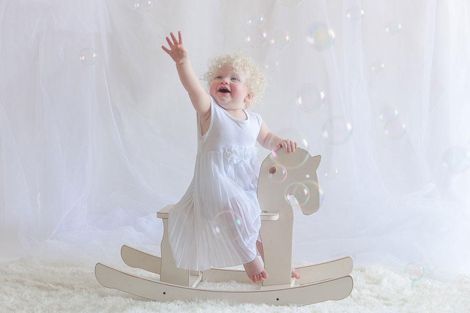 beautiful-albino-people-porcelain-beauty-yulia-taits-7