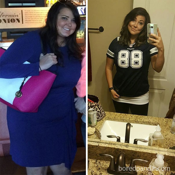 before-after-sobriety-photos-alcoholism-10