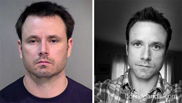 before-after-sobriety-photos-alcoholism-2