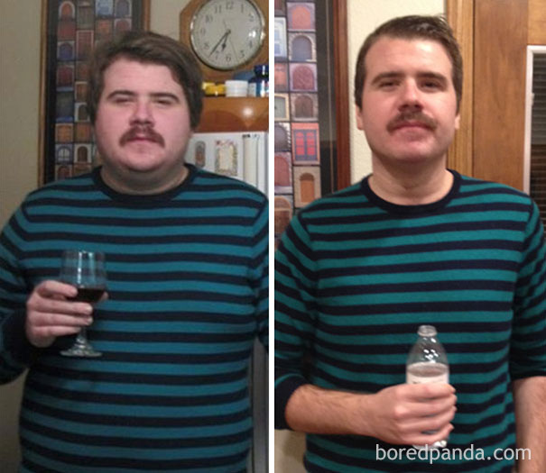 before-after-sobriety-photos-alcoholism-4