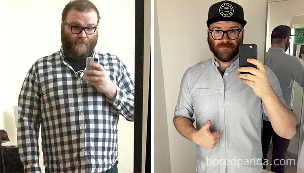 before-after-sobriety-photos-alcoholism-7