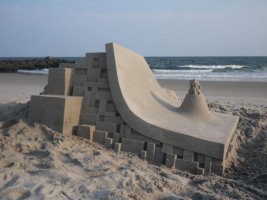 brutalist-sandcastles-calvin-seibert-13