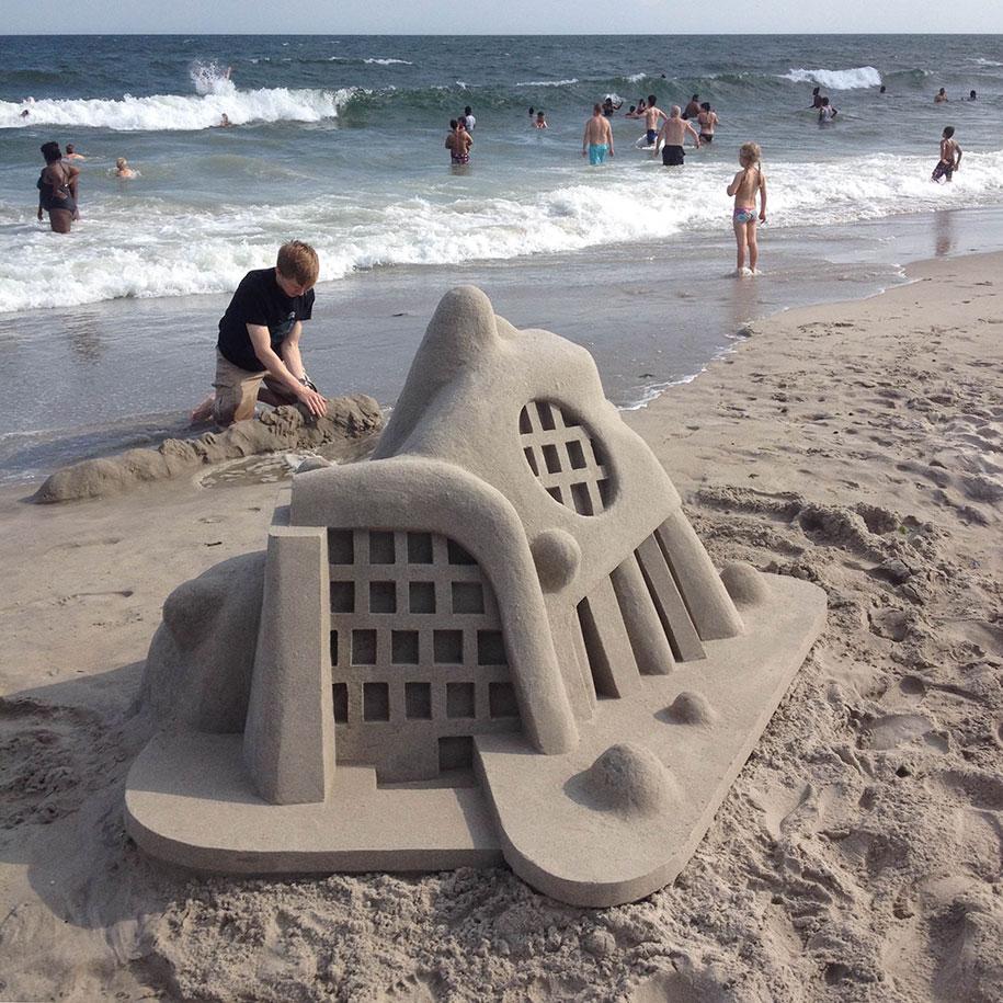 brutalist-sandcastles-calvin-seibert-16