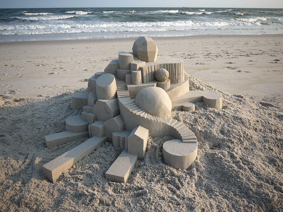 brutalist-sandcastles-calvin-seibert-23