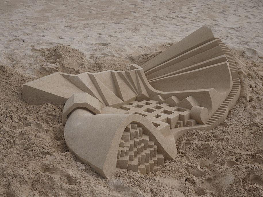 brutalist-sandcastles-calvin-seibert-25