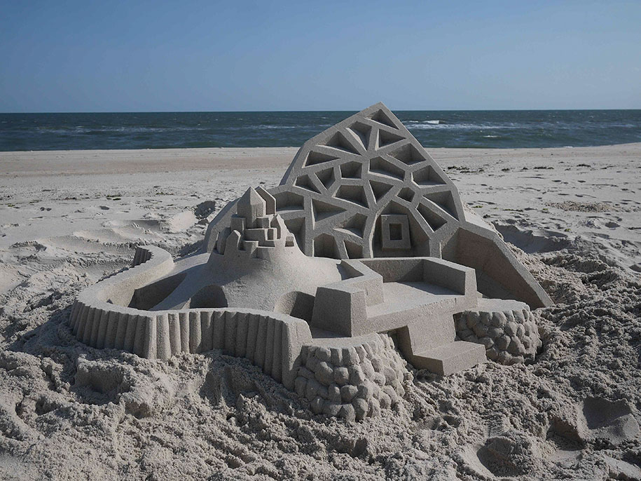 brutalist-sandcastles-calvin-seibert-27