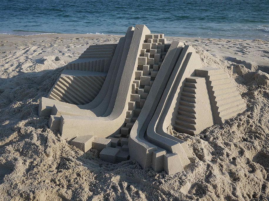 brutalist-sandcastles-calvin-seibert-28