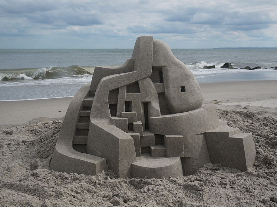 brutalist-sandcastles-calvin-seibert-6