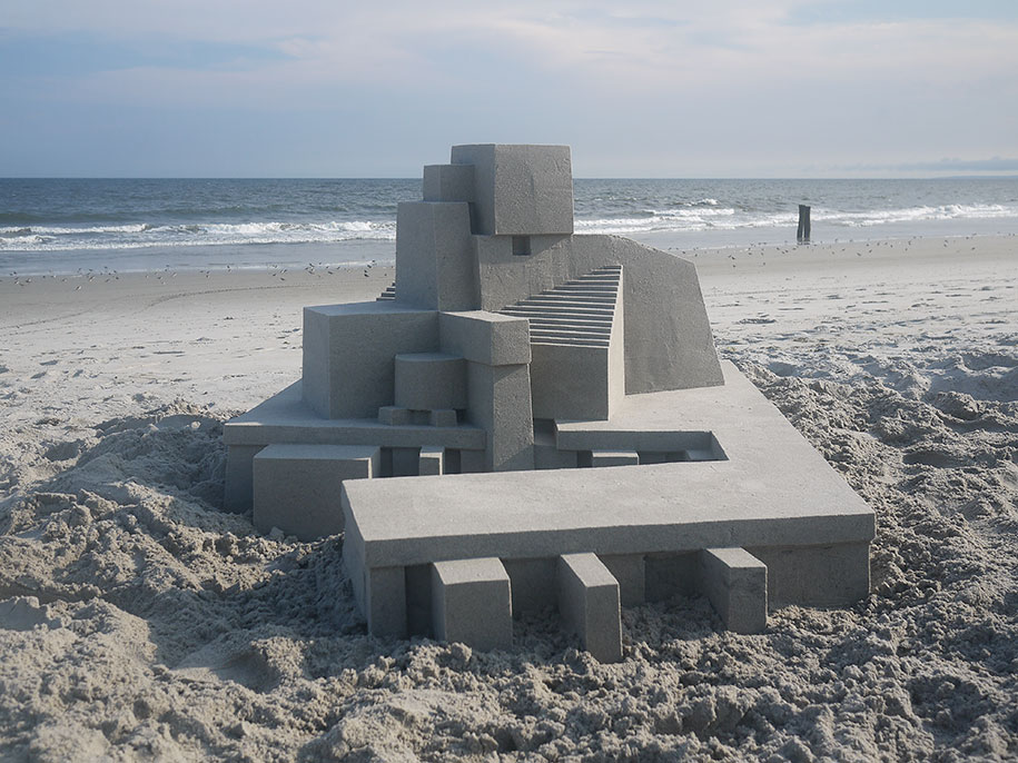 brutalist-sandcastles-calvin-seibert-9