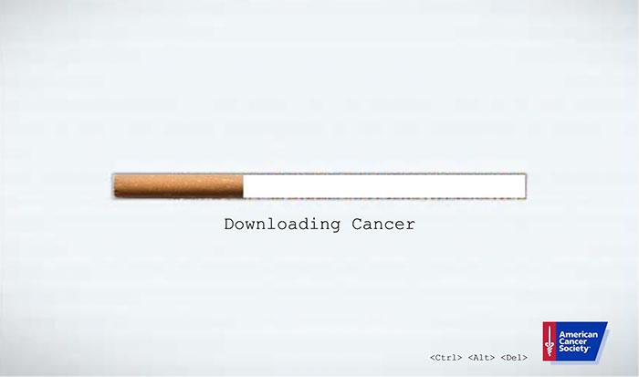 creative-anti-smoking-ads-10