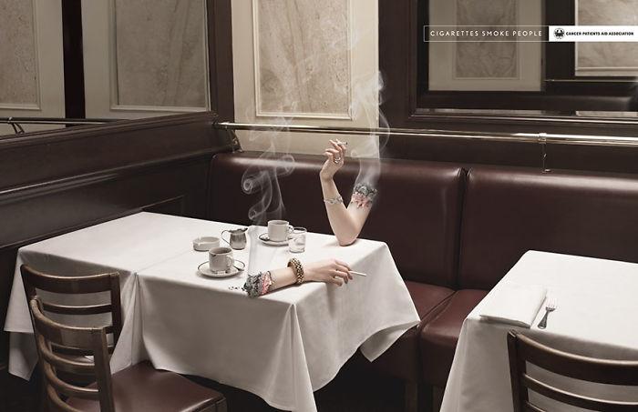 creative-anti-smoking-ads-11