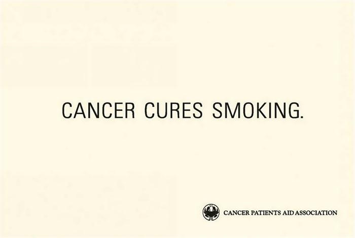 creative-anti-smoking-ads-12