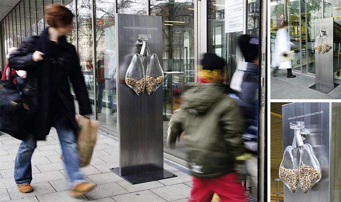 creative-anti-smoking-ads-13