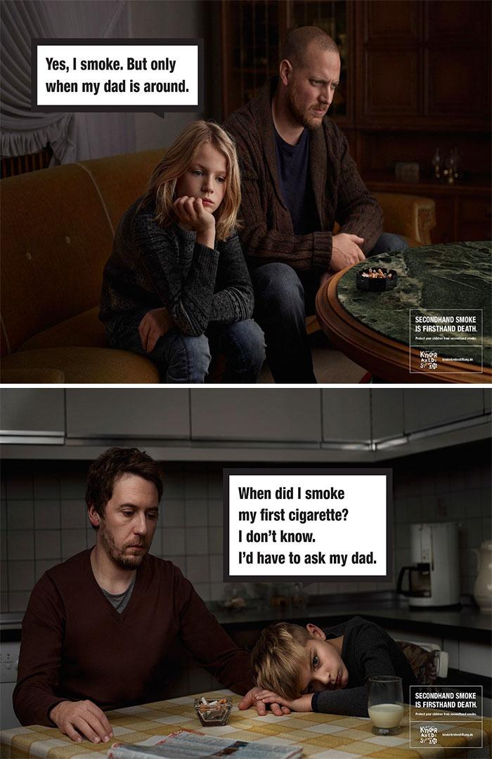creative-anti-smoking-ads-14