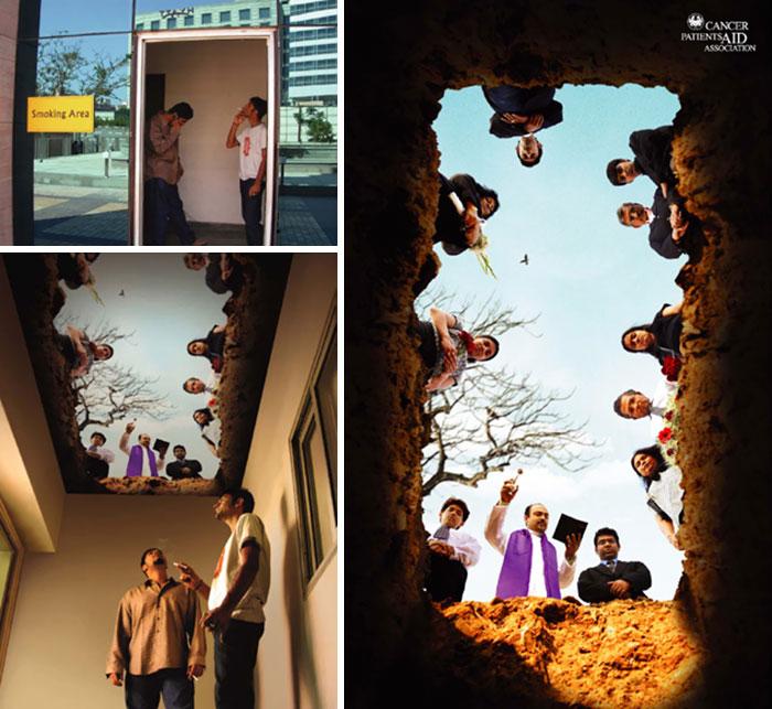 creative-anti-smoking-ads-2