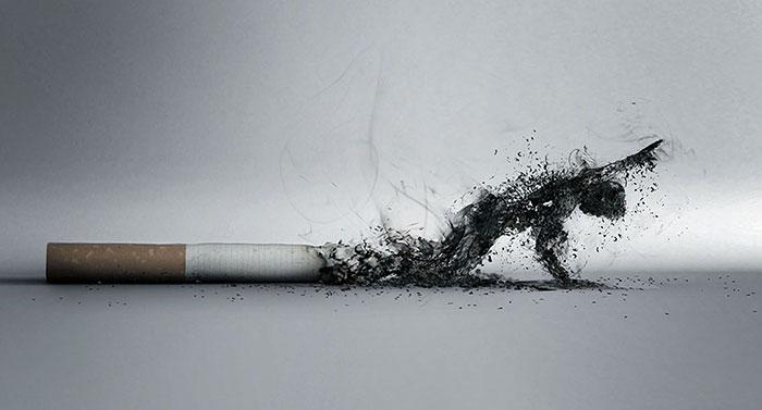 creative-anti-smoking-ads-3