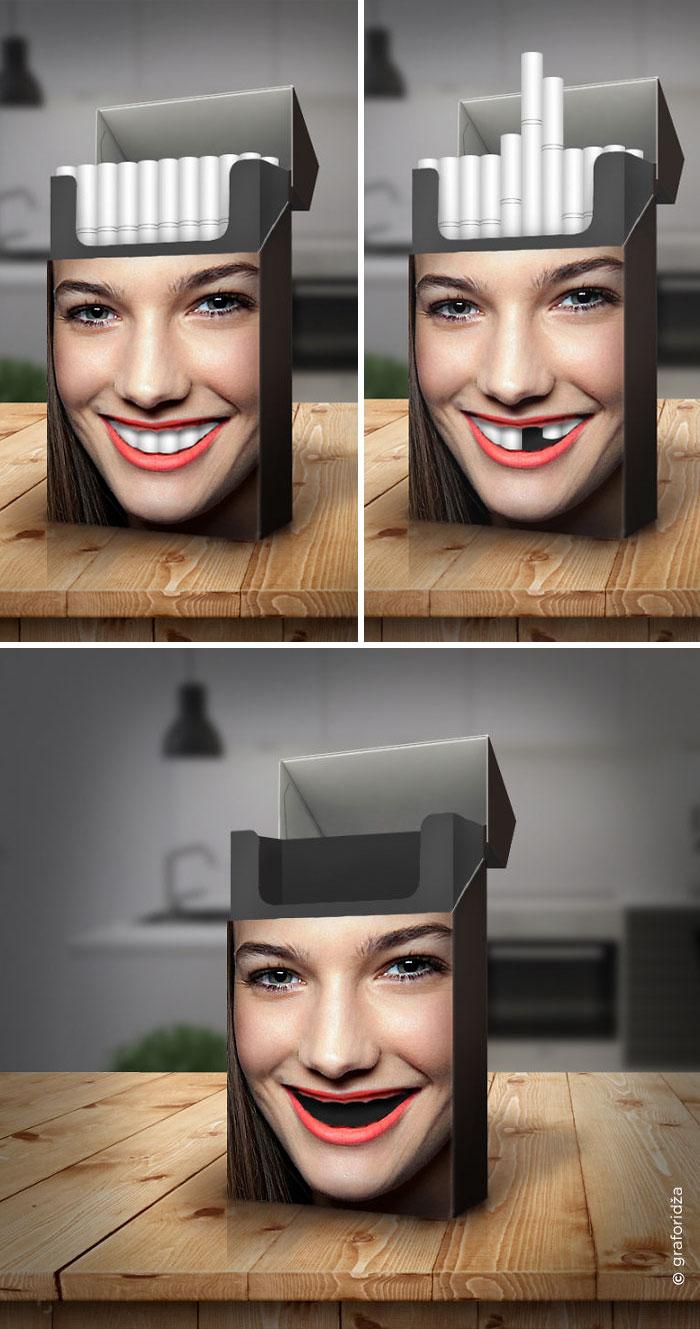creative-anti-smoking-ads-5