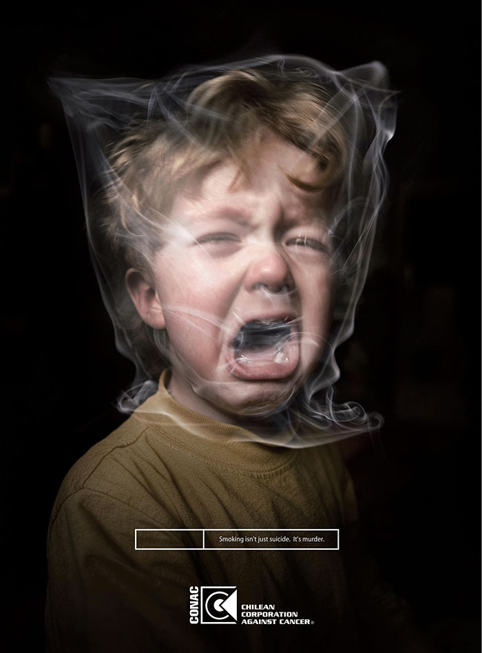 creative-anti-smoking-ads-6