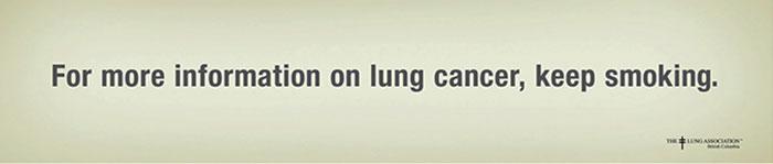 creative-anti-smoking-ads-7