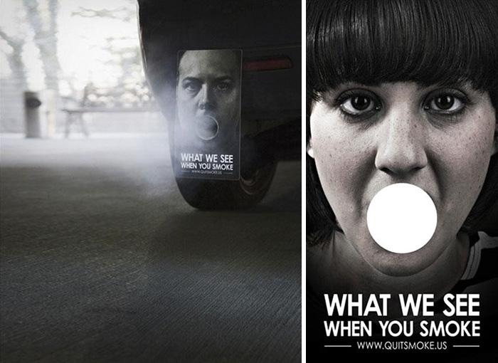 creative-anti-smoking-ads-8
