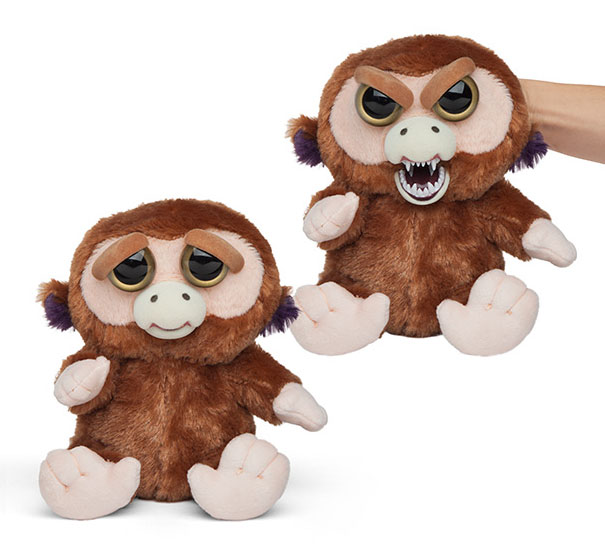 cute-scary-stuffed-animals-plush-feisty-pets-3