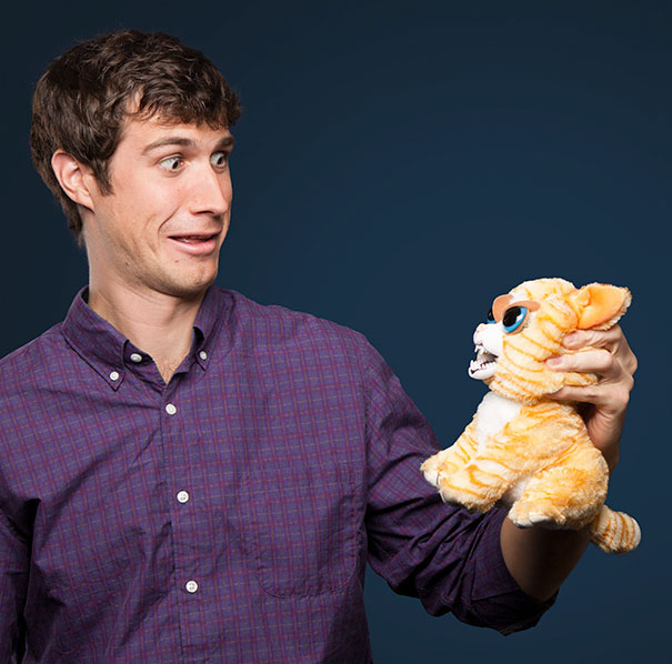 cute-scary-stuffed-animals-plush-feisty-pets-4