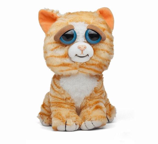 cute-scary-stuffed-animals-plush-feisty-pets-5
