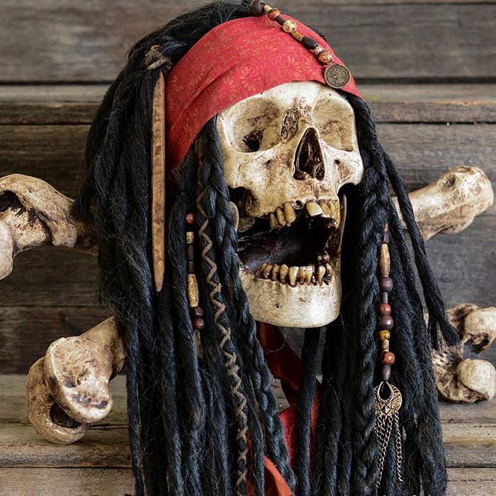 decorative-skulls-jack-dust-andrew-firth-13
