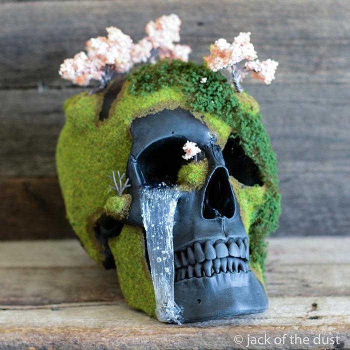 decorative-skulls-jack-dust-andrew-firth-27